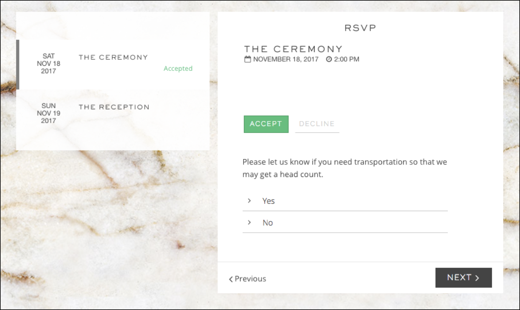 Custom_RSVP_Request.png