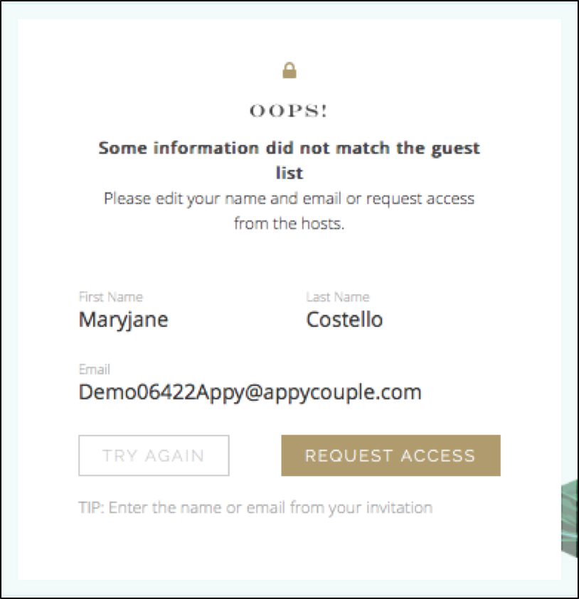 Guest_Access_Request.png